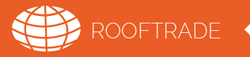 Rooftrade.at